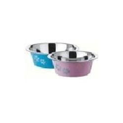 SS Pet Bowls
