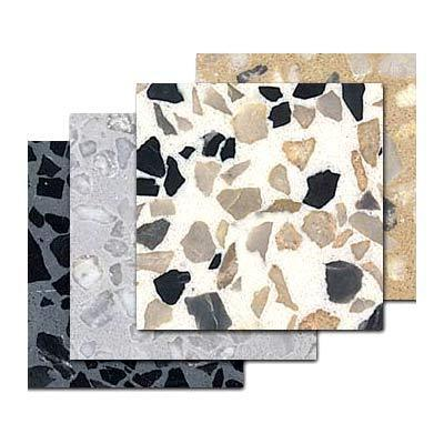 Terrazzo Tiles, Stone Tiles & Floorings | Choudhary Tiles Private ...