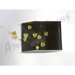 Gemstone Scoop - Stone Shovel