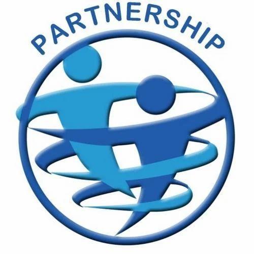 Partnership deed registration in faridabad id 2225776048 partnership deed registration altavistaventures Gallery