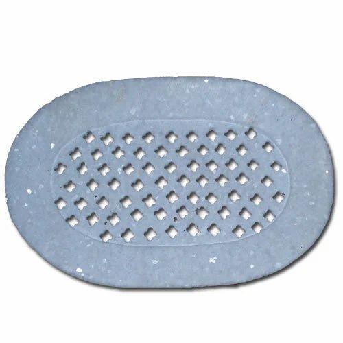 Marble Soap Dish Bathroom Fittings Accessories Merina Marble