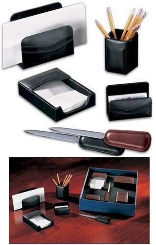 Table Pads View Specifications Details Of Table Pads By Zaan - International table pads