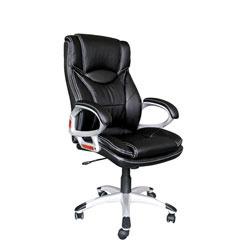 chair accessories in ahmedabad gujarat kursi ka saman
