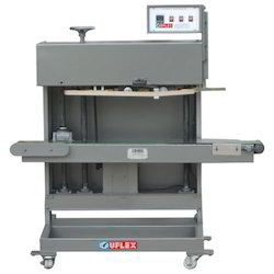 Automatic Band Sealing Machines