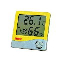 Relative Humidity Meters EQ 308 CTH