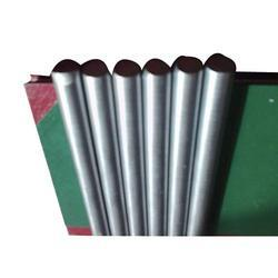 Stainless Steel 304 H Round Bars