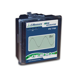 High Power Analyser Load Manager Data Logger