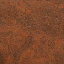 Stone Tiles Suppliers Manufacturers Amp Dealers In Chandigarh