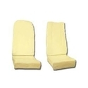 Chair Foams For Auditorium Seat & Back
