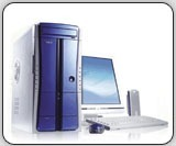 Software Solutions Service