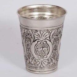 Designer Handicraft Items