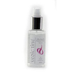 Silky Smooth Moisture Gloss Serum