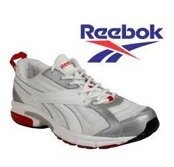 6f2d801a152d76 Reebok Shoes - Buy and Check Prices Online for Reebok Shoes