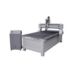 1325 Standard CNC Router