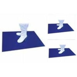 Cleanroom Mats Cleanroom Mats Manufacturer Supplier