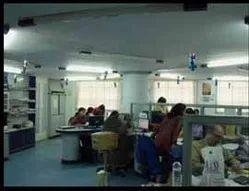 Gubbi Enterprises - Manufacturer from Kalwa, Thane, India   About Us