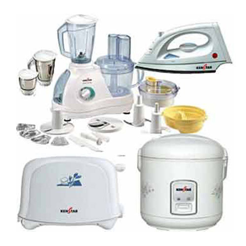 Home Appliances - View Specifications & Details of Home Appliances ...