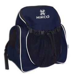 Sports Shoulder Bag