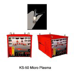 Micro Plasma Welding Machines Suppliers Amp Manufacturers