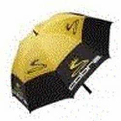Kingcobra Umbrella