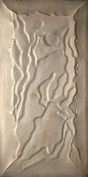 Wall Ceramic Tiles