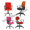 Comfortable Workstation Chairs