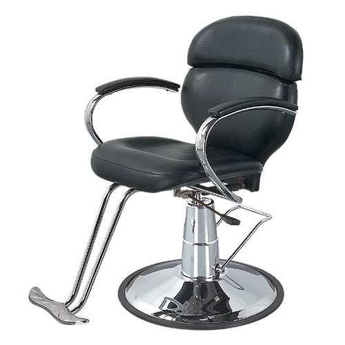 hydraulic styling chair. Hydraulic Styling Chair \
