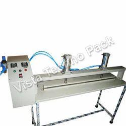 Pneumatic Sealing Machines