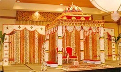 Wedding decoration in chennai wedding decorations junglespirit Choice Image