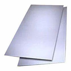 铝合金铝板