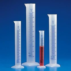 Laboratory Disposable Plasticware