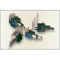 Toggle Switches Series 50