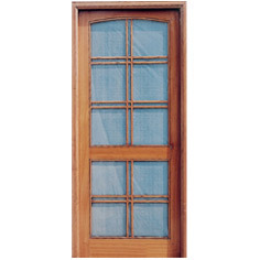 Wire Mesh Doors At Rs 463 Sq Feet Wire Doors Id 7348525388