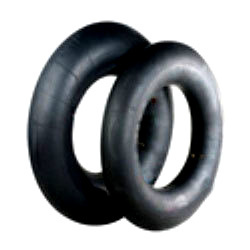Tractor Front Butyl Tubes
