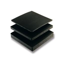 Laxmi Rubber Anti Vibration Bearing Pads