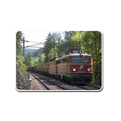 Railway Ticket Booking Services in Diagonally, Pune, V T