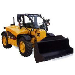 Earthmoving Equipment View Specifications Details Of Earthmoving