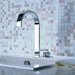 Designer Tiles Mosaics Importer Supplier From Mumbai