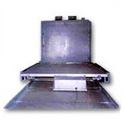 Varnish Baking Ovens