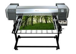 Flatbed Printing Services