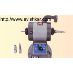 Avishkar Dental Lathe Ordinary Model