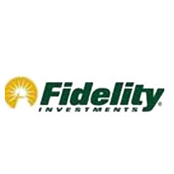Fidility Mutual Fund