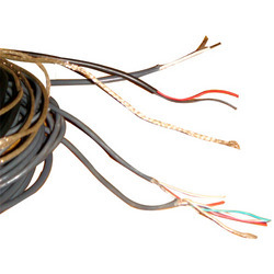 Lapp Power Cable Lapp Cable Manufacturers Amp Suppliers In