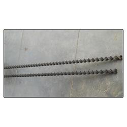 Rotary Coal Drill Bits