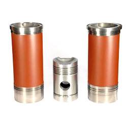 SKL NVD36 Cylinder Liner