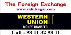 Money Gram Foreign Exchange