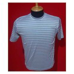 Men's Stripes T-Shirts