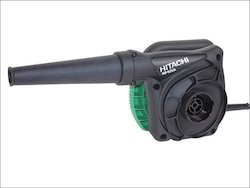 RB 40 SA Hitachi Blower