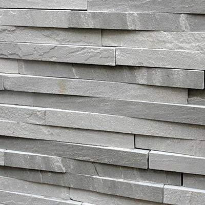 Wall Panels Grey Wave Panels Distributor Channel
