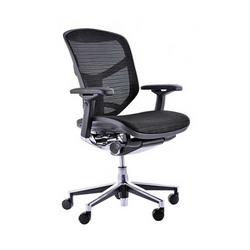 Modern Office Chair Adinath Granite Marbles Manufacturer in